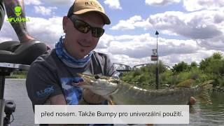 Gunki Bumpy video