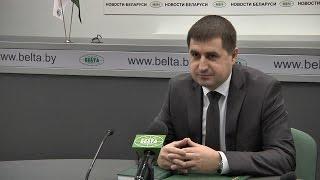 Новации в налоговом законодательстве Беларуси