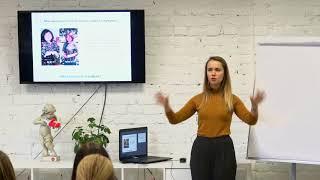 Правильное похудение Татьяна Рыбакова