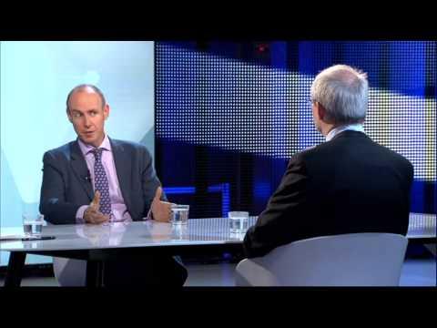 TV3 - Món 324 - Brexit o no Brexit. La possible sortida del Regne Unit de la Unió Europea