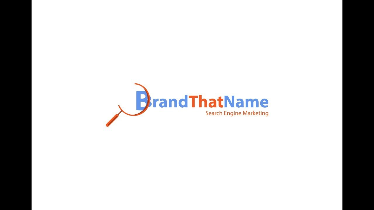 SEO Leeds Company | SEO Experts | Brand That Name UK