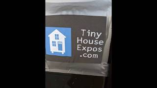Mid-atlantic Tiny House Expo 2019