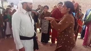 pashto  new hot local wadding xxx dance 2018 pashto songs 2018 dance  Home