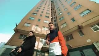 DELAOSSA   LOPES - RANGOS (PROD. JMOODS)