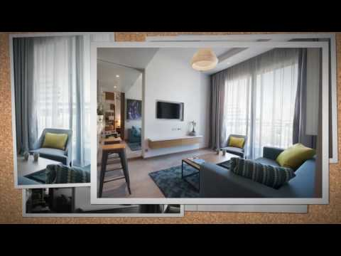 4 Stars Hotels and Apartment in Beirut Lebanon