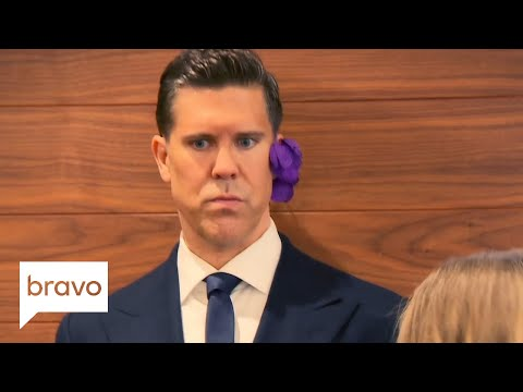Next On #MDLNY: Is Steve Losing His Listing? (Season 7, Episode 10)   Bravo