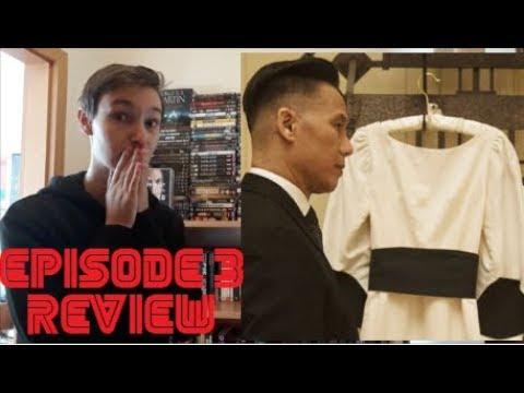 "Download Mr. Robot Season 4: Episode 3 ""403 Forbidden"" | Review"