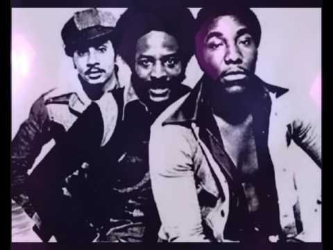 The OJays  Sing A Happy Song REMIX SCCV 122 BPM 2