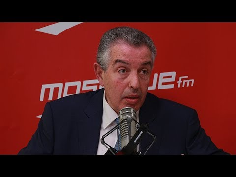 Tarek Cherif : Tous les chiffres en faveur de la privatisation des institutions