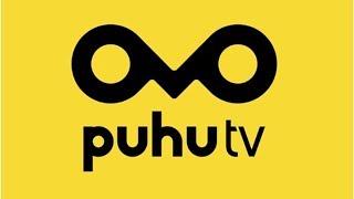 Puhu TV nedir Puhu TV nereden izlenir ücretli mi? DuckNews TV