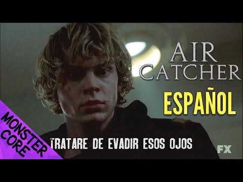 Twenty One Pilots - Air Catcher (Subtitulos en Español)