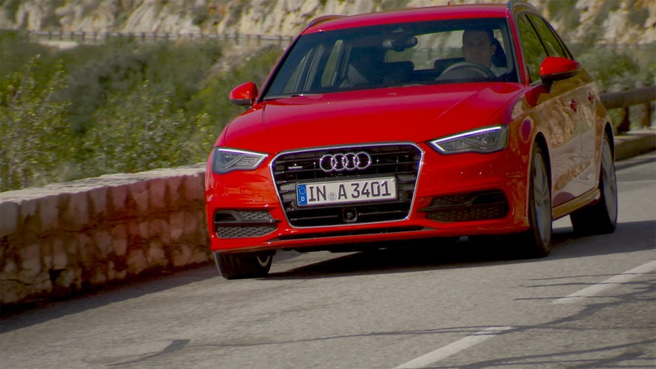 2013 audi a3 sportback s line 1 8 tfsi quattro driving. Black Bedroom Furniture Sets. Home Design Ideas