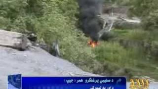 Afghanistan strage di militari occidentali - parte 2