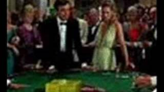 James Bond-Casino Royale-Soundtrack