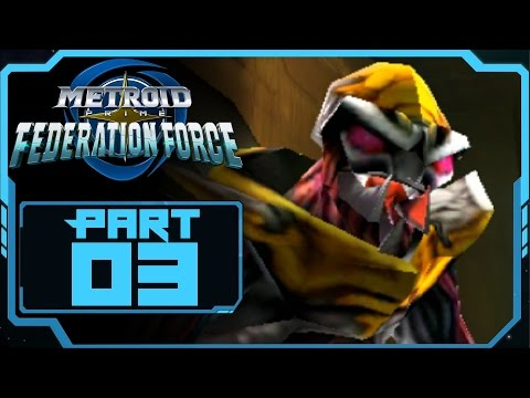 metroid-prime-federation-force---part-3-|-mission-03:-smokestack!-[new-nintendo-3ds-gameplay]