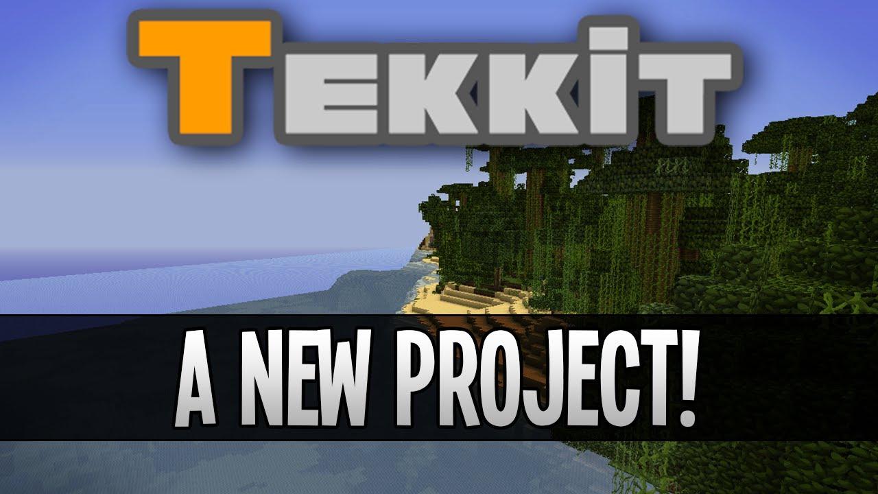 bdcraft tekkit classic 1.2.5