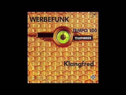 Klangfred – Tempo 100