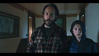 Проклятый дом / The Witch in the Window (2019) Дублированный трейлер HDтрейлера  Скоро в кино