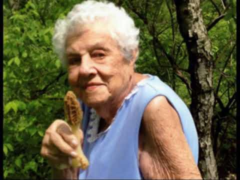 Mabel K. Samuels Calloway Memorial Tribute