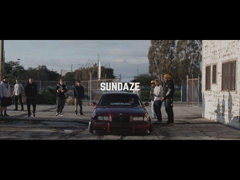 Sundaze (Short)