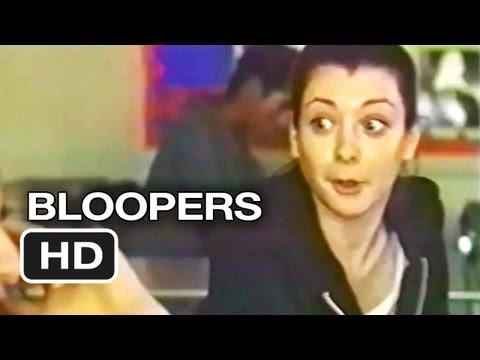 American Pie Bloopers 1999  Jason Biggs, Seann William Scott Movie HD