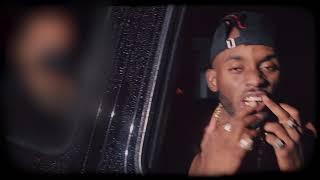 Myssa More - Money Man [Music Video] Link Up TV