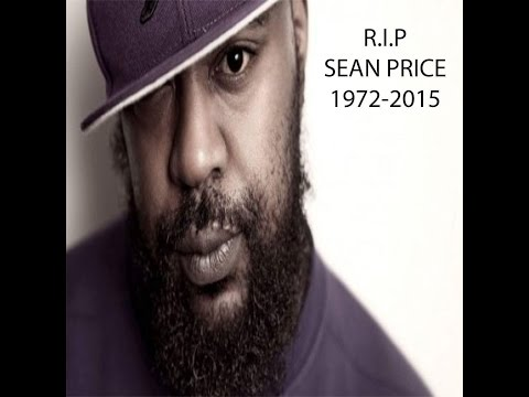 Real Hip-Hop tv  R.I.P Sean Price