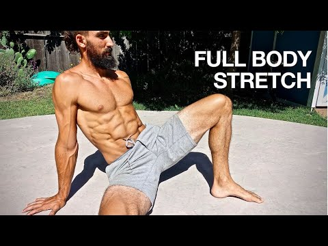 full-body-stretching-routine-(15-min.-follow-along)