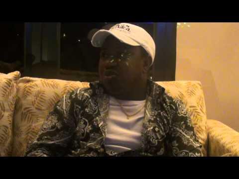 OSUOFIA SHOW IN MALAYSIA ON CHOPA CYBER TV
