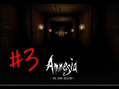 Amnesia-Ep.3-Organic Matter