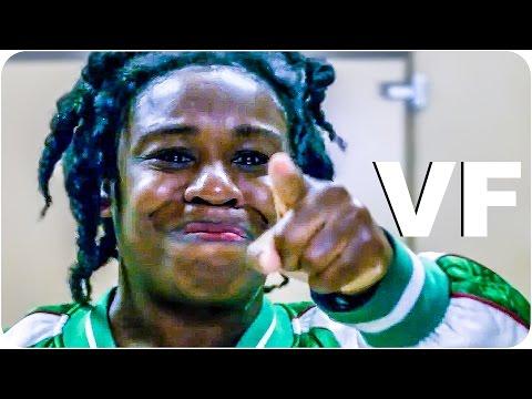 ORANGE IS THE NEW BLACK Saison 5 streaming VF (Netflix // 2017)