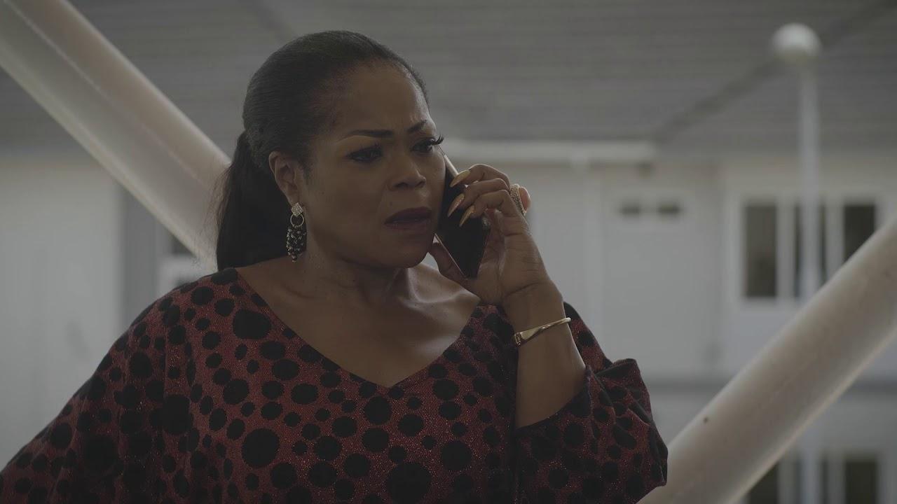 Download Elevator Baby - Trailer