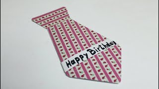 Fathers Birthday Cards - Birthday Cards for Dad