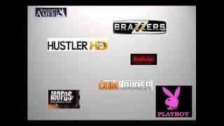 cuentas porno premiun vip 2014
