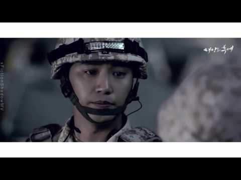Kim Na young ft. Mad Clown - Once Again FMV (Descendants Of The Sun OST)[Eng Sub + Rom + Han]