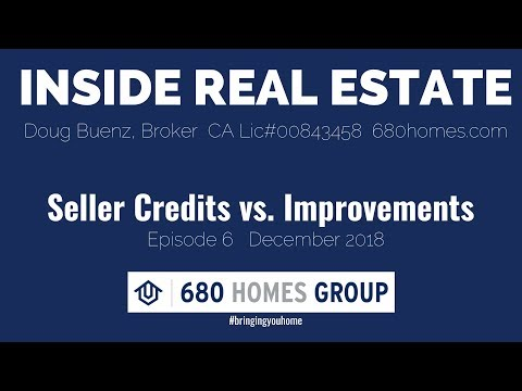real estate tips advice from doug buenz the 680 group rh 680homes com