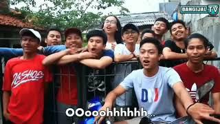 Gambar cover FIKI DAN BANG IJAL TV : KAMUS BAHASA JOKER (KUMPULAN VIDEO LUCU DI INSTAGRAM BANG IJAL TV)
