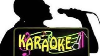 Lal dupatta (karaoke for female singers)