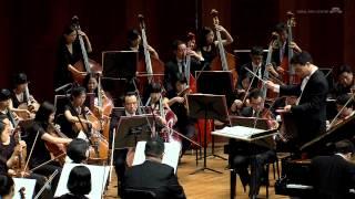 S.Prokofiev Piano Concerto No.3 in C Major, Op.26, 3.Allegro ma non troppo