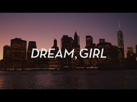 Dream, Girl Official Trailer