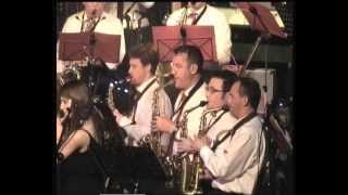 Cuban Sound - Arr. Giancarlo Gazzani