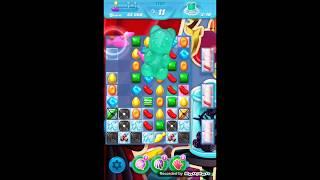 candy crush soda saga level [ 1131 ]