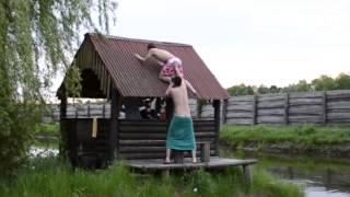 Фантастическая четверка 2015 Русский трейлер, смотреть, прикол, фильм, Россия,