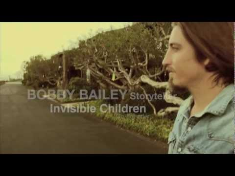 """""""The Search"""" part 6 With Bobbie Bailey, Filmmaker, Social Activist"""