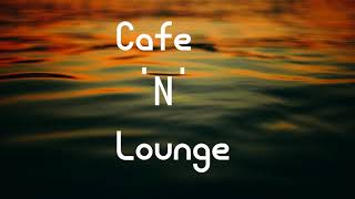 2.25 Hours of Best cafe and lounge Music ☕ Background Music to Work/Study/Relax - Chill Beats