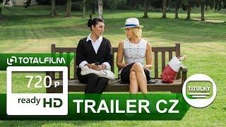 Madam služebná (2017) CZ HD trailer