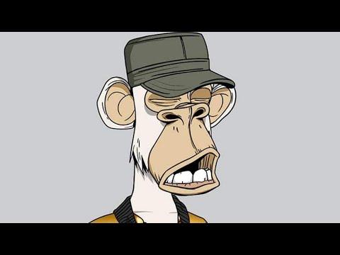 "🎵Onur Betin feat. Murat Yaprak - ""Yeminler ( Remix )"" [312badboy]"