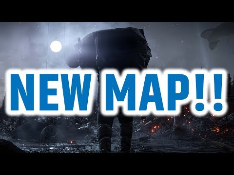 🔴 NIVELLE NIGHTS NEW MAP 🔴 BATTLEFIELD 1 LIVE - PC GAMEPLAY MULTIPLAYER