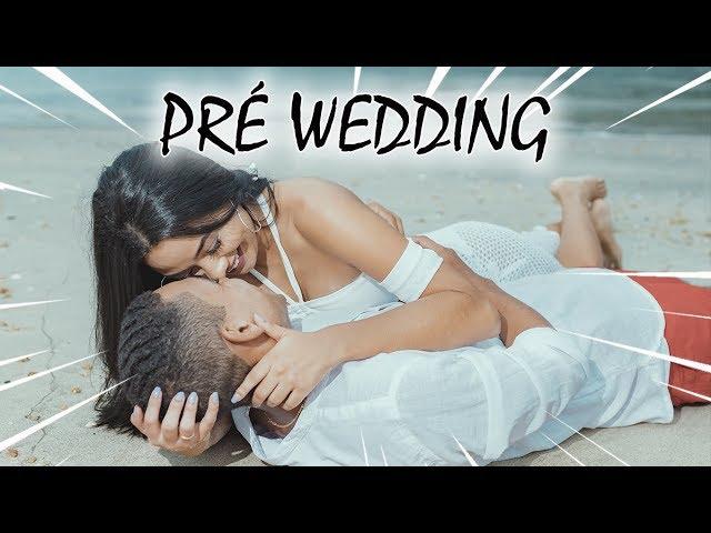 FOTOS TUMBLR EM CASAL SIM!!   bastidores ensaio pré wedding #diáriodanoiva ep5