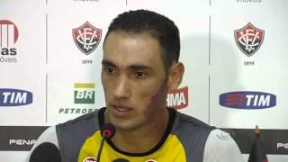Jogo Aberto Bahia - Diz aí, Rodrigo Mancha